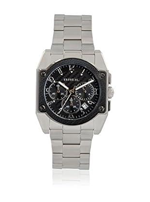 Breil Reloj de cuarzo Man TW1128 40 mm