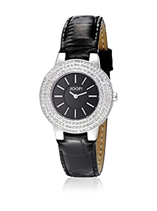 Joop! Quarzuhr Woman JP100992S05 34 mm