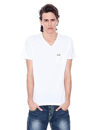 Gio Goi Camiseta Tacco (blanco)