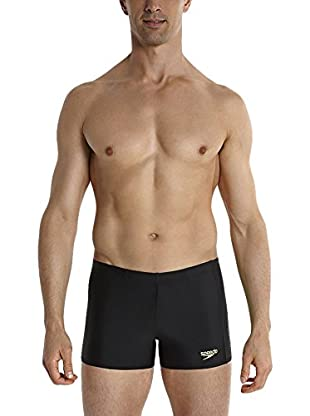 Speedo Badehose Sports Logo Pnl Asht V3 Am