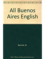 All Buenos Aires