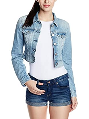 Replay Jacke Denim
