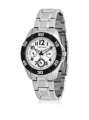 Time Force Reloj de cuarzo Kids 83179  35 mm