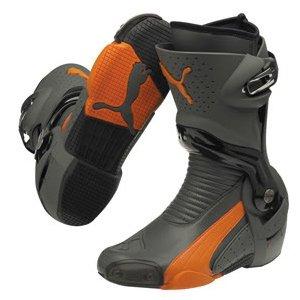PUMA 1000 - Road Race Boots