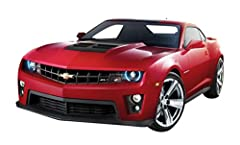 GMのお膝元米国では「車購入に製造番号が左右する?」