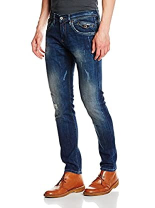 LTB Jeans Giacca Willie