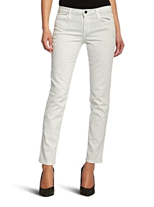 Joes Jeans Pantalón Sabaudia (Blanco)