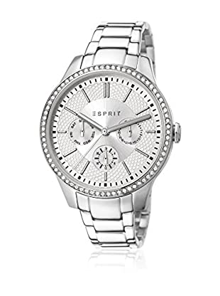 ESPRIT Reloj con movimiento japonés Woman ES107132004 38 mm
