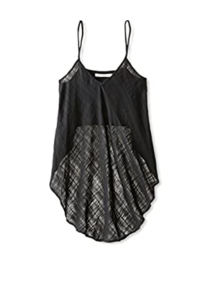 Nick by Nicholas K Women's Magee Top