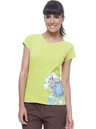 Rox Camiseta Socovos (lima)