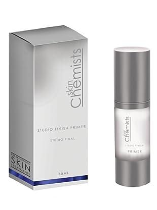 Skin Chemists Tónico Primer Studio Finish 30 ml