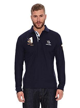 Valecuatro Poloshirt