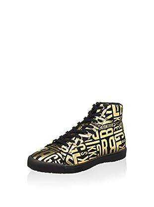 Bikkembergs Sneaker SH-WR84