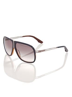 Hogan Sonnenbrille HO0037 92W violett/braun