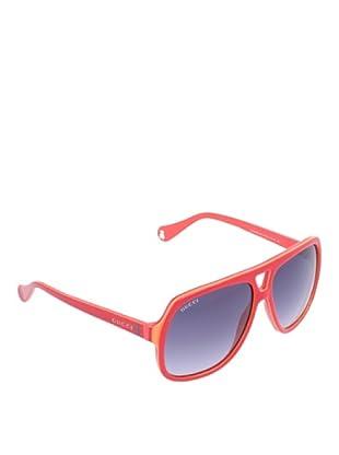 Gucci Gafas GG 5005/C/S JJKP5 Rojo