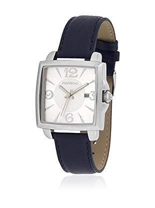Pertegaz Reloj P19027/A  Azul
