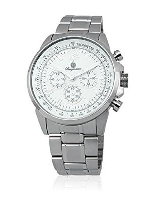 Burgmeister Reloj de cuarzo Man 608-181  46 mm