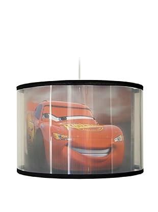 Lámpara Techo Cars