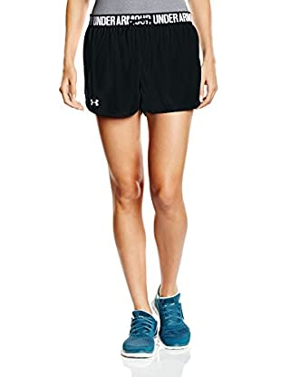 Under Armour Trainingsshorts Fitness Hose und Shorts