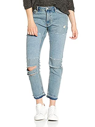 Cheap Monday Vaquero Common Denim Claro W31L30