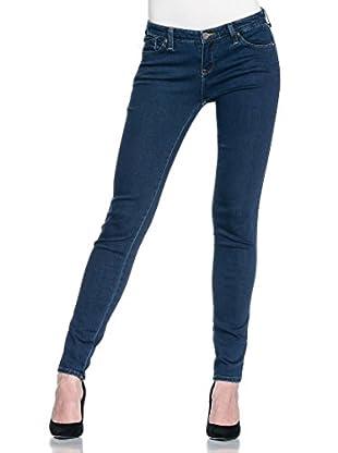 Armani Jeans Vaquero Z5J06-2E15