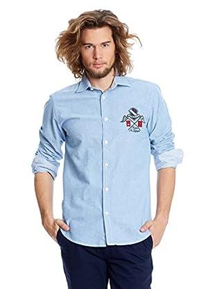 Springfield Hemd