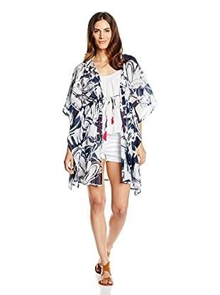 HHG Kimono