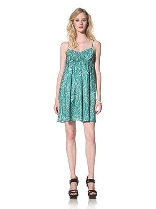 Susana Monaco Women's Ginger Dress (Amazon)