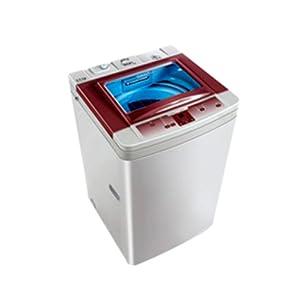 Godrej 6.5 Kg GWF650FC Top Loading Fully Automatic Washing Machine-Satin Candy