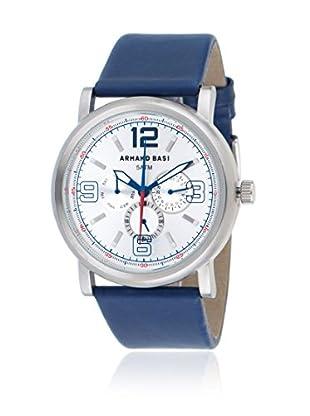 Armand Basi Reloj de cuarzo Compass A-0891G-06 45 mm
