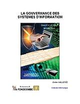 La gouvernance des systèmes d'information