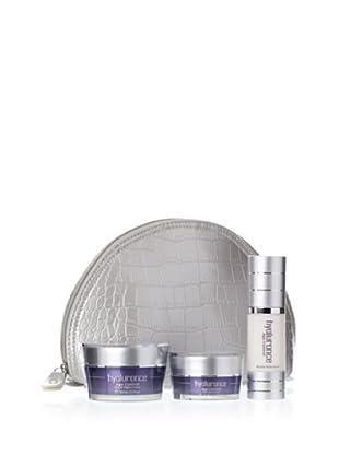 Hyaluronce Anti-Aging-Set1: Age Control Day&Night Cream 50ml + Serum 30ml + Eye Cream 15ml