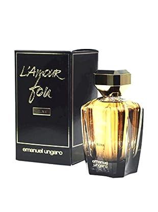 Emanuel Ungaro Eau De Parfum Mujer L