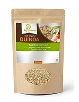Joybynature Organic Quinoa 500gm
