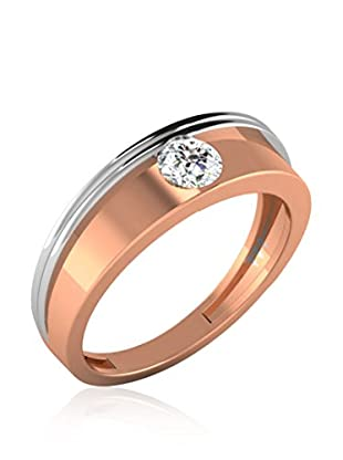 Friendly Diamonds Anillo FDR8536R