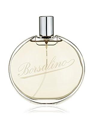 Borsalino Damenparfüm Pour Elle 100 ml, Preis/100 gr: 21.95 EUR