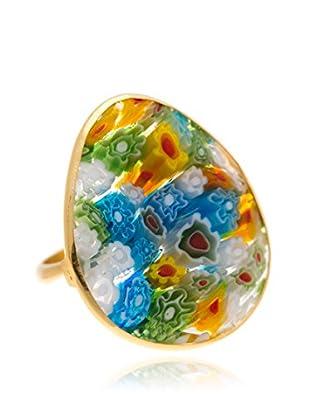 Córdoba Joyeros Ring Grand Luxury
