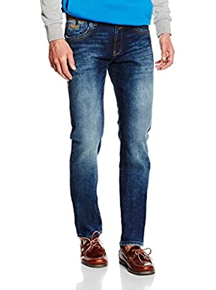 LTB Jeans Jeans Floyd