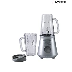 Kenwood KE-SB055 - Smoothie