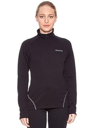 Craft Jersey Twist (Negro)