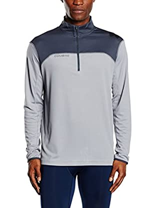 Under Armour Camiseta Técnica Ct Acceleration 1/4 Zip