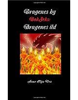 Dragenes by:Bok Seks:Dragenes Ild