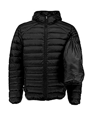 CANADIAN PEAK Steppjacke Chamallow