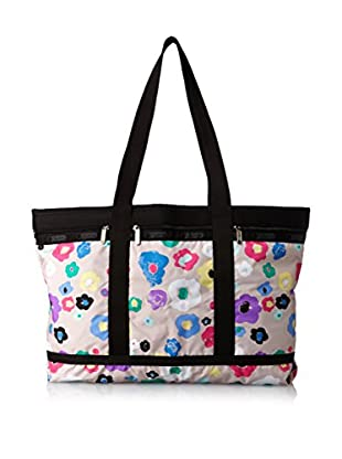 LeSportsac Women's Travel Tote, Tuileries