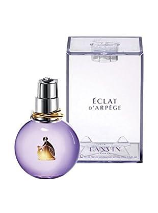 LANVIN Eau De Parfum Mujer Eclat D'Arpège 100 ml