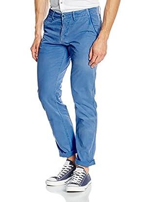 Desigual Pantalone Chinal