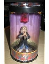 Harry Potter Hero Series Hermione Granger Figurine with Scope