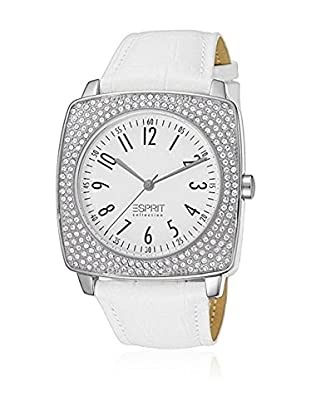 ESPRIT Quarzuhr Woman EL101312F03 24.0 mm