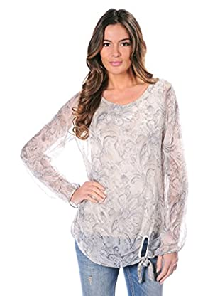 LOLLIPOPS Blusa Dany