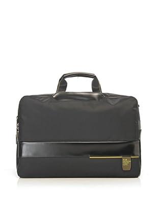 Nava Design Bolsa Procchio (Negro)
